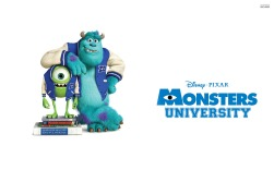 7016928-sulley-and-mike-wazowski-monsters-university