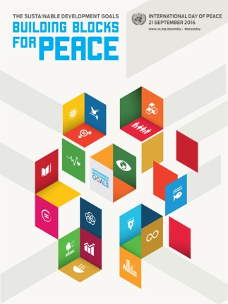 building-blocks-of-peace-2016